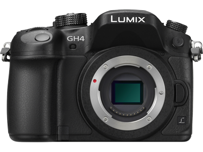 GH4_front_400