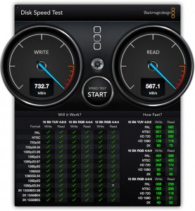 areca-arc-8050-Disk-Speed-Test-7-disks